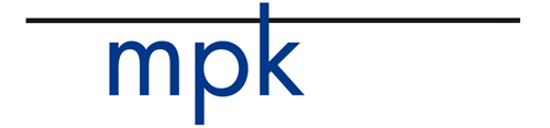 mpk-bg-logo-19-2-16